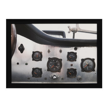 BUGATTI DASHBOARD WALL ART, , hi-res