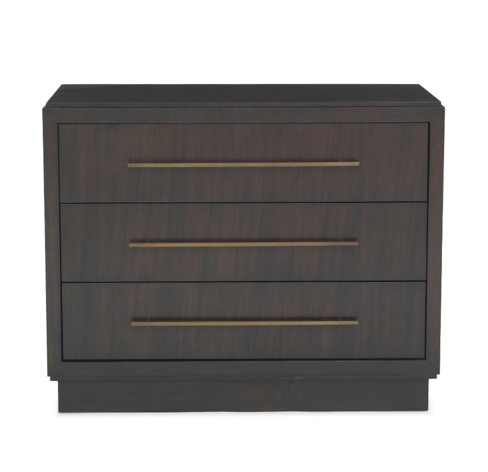 Mitchell Gold Bedroom Furniture Bedroom