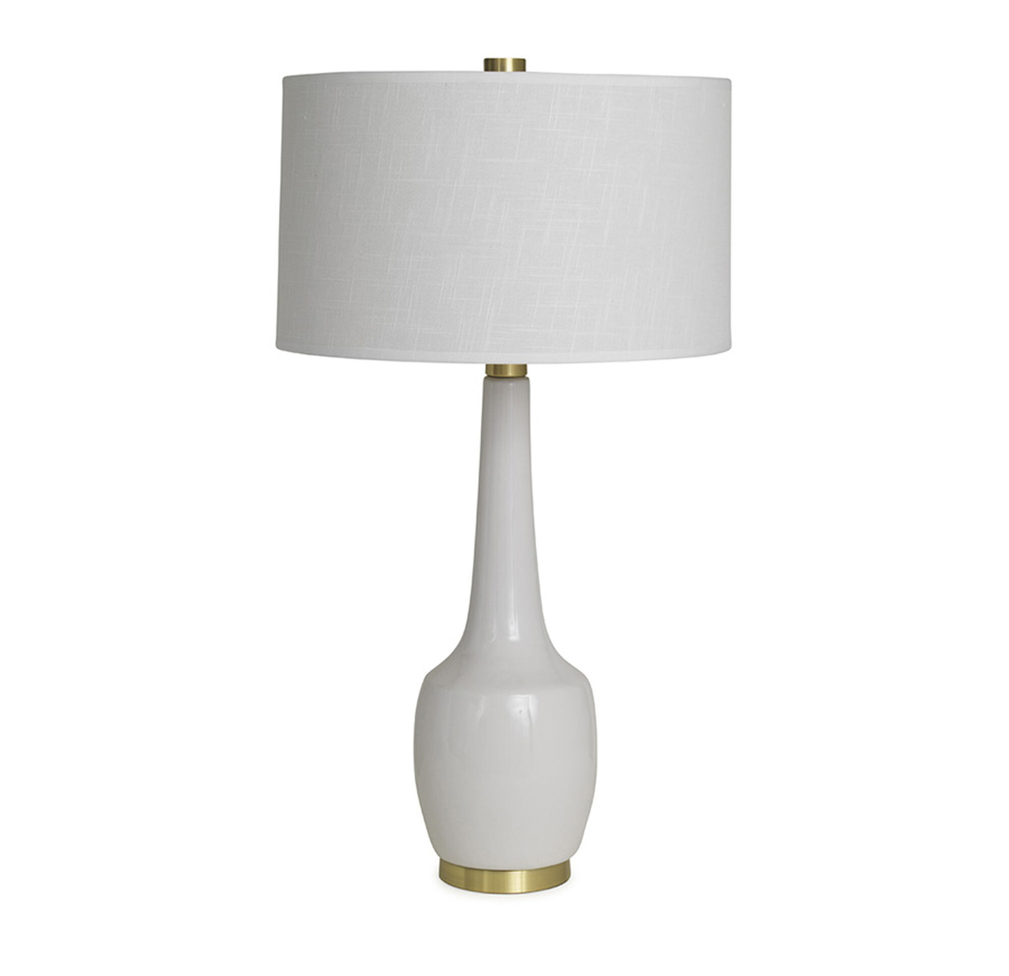 Diy rope table lamp best inspiration for table lamp argos gold table lamp geotapseo Image collections