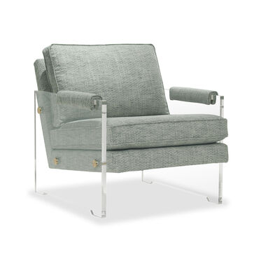 KAZAN CHAIR, ATLAS - SKY BLUE, hi-res