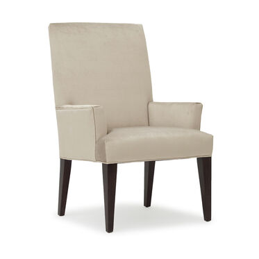 ANTHONY TALL ARM CHAIR, , hi-res