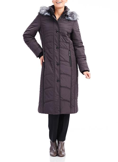 wonderful novelti womens outerwear 2