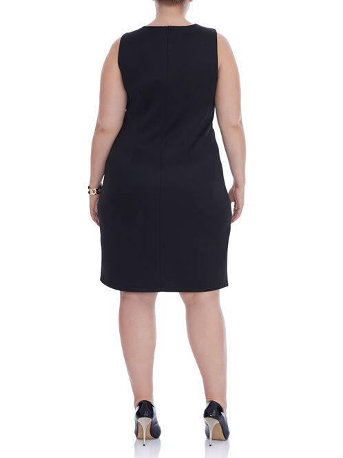 Shop Petite Clothing & Apparel at Banana Republic Online Browse this amazing selection of petite clothing at Banana Republic and find the perfect designs for your style and personality. Petite clothes in this collection are expertly tailored to fit your frame.