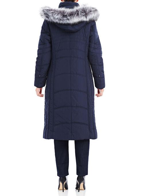 fine novelti womens outerwear 14
