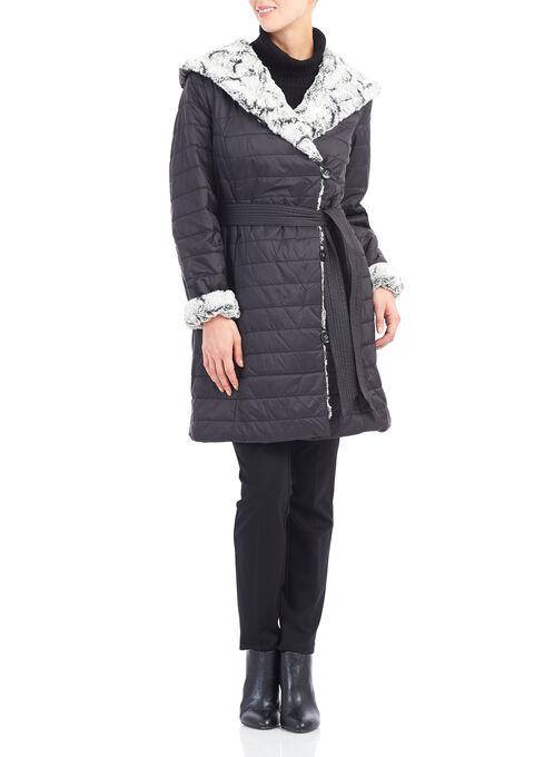 plain novelti womens outerwear 13