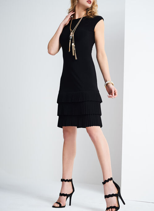 Day Dresses For Women Free Shipping Melanie Lyne