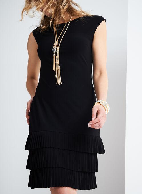 Day Dresses For Women Free Shipping Melanie Lyne