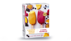 4 Best mangue/cassis
