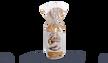 Pain aux noix tranché