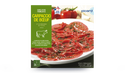 Carpaccio de boeuf et sa marinade au pistou-2parts