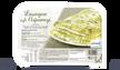 Lasagne aux asperges
