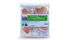 4 tranches de thon Germon, qualité sans arête