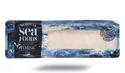 Dos de cabillaud MSC (dos de 240 à 480 g) Norvège