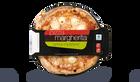 """Pizza margherita """"Italia"""" tomate, mozzarella"""