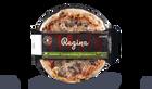"""Pizza Regina """"Italia"""""""