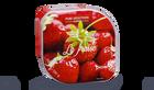 Sorbet La fraise