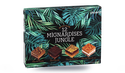 12 mignardises jungle