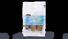 Queues de langouste blanche, Caraïbes, crues-3 à 4 pièces
