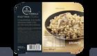 Coquillettes à la truffe blanche d'été (1%)