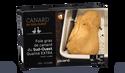 Foie gras cru de canard du Sud-Ouest