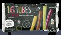 16 Tubes