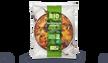Ratatouille cuisinée bio, portionnable