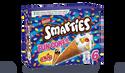 8 Smarties Fun cones
