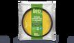 Potage cuisiné aux 9 légumes bio