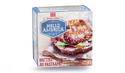 Sandwich Bretzel au pastrami