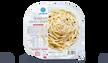 Spaghetti sauce poivre-fromage