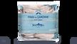 Filets de sardine MSC, avec peau, Pêche française
