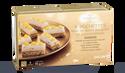 8 bûchettes noix de Saint-Jacques et langoustines