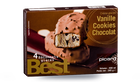 4 Best vanille-cookies-chocolat