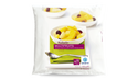 Salade multifruits