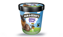 Phish food