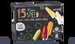 15 mini-speed