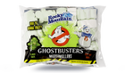 Marshmallows Ghostbusters