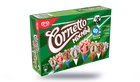 8 Cornetto mix mini