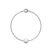ESSENCE Hoffnung (Hope) Armband