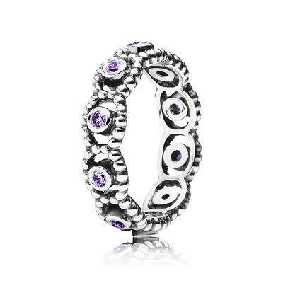 Romance Ring
