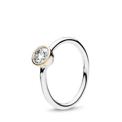Ewige Treue Ring