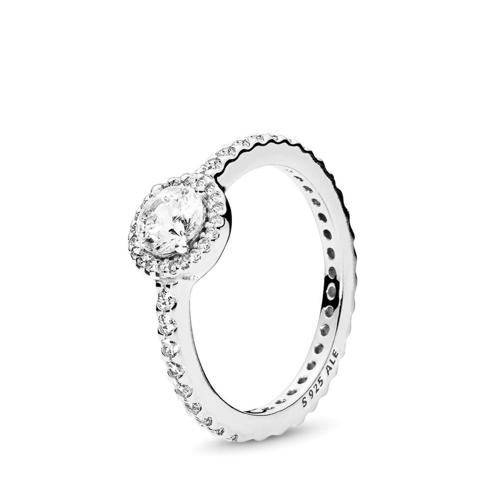 classic elegance ring pandora uk pandora estore