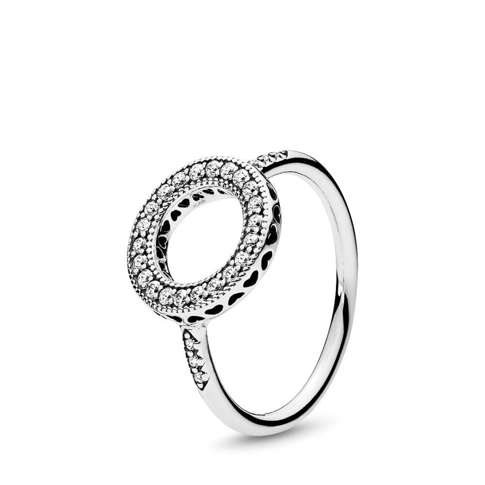 anelli pandora nuovi