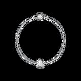 Essence Joy Bracelet