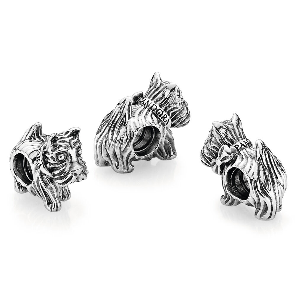 pandora scottie charms