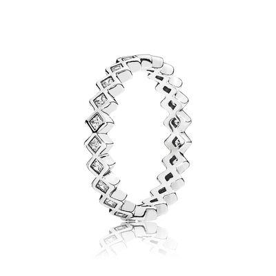 AlluRing Princess Ring