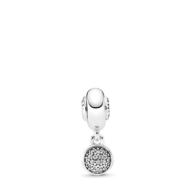 ESSENCE Hope Pendant Charm