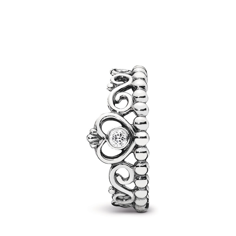 anelli pandora prezzi 2016