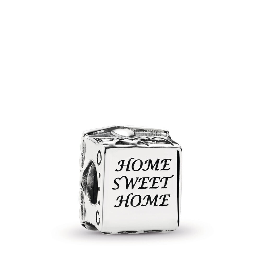 home sweet home pandora pl pandora estore. Black Bedroom Furniture Sets. Home Design Ideas