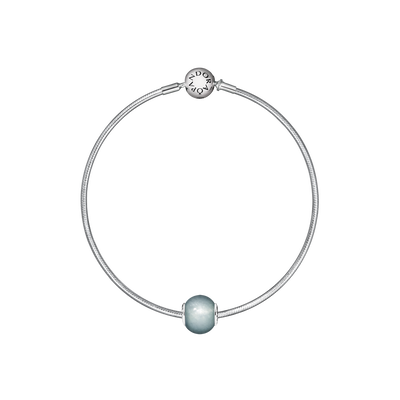 ESSENCE Loyalität (Loyalty) Armband